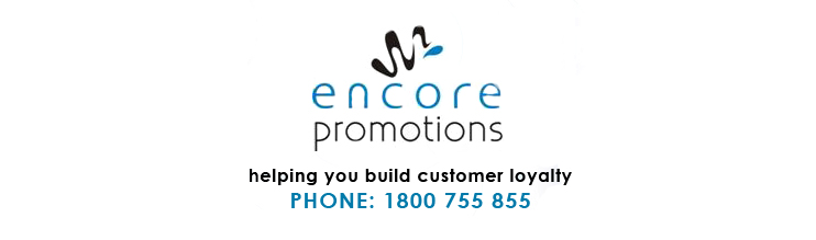 Encore Promotions - Promotional Products